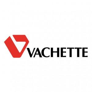 Serrurier Vachette Théoule-sur-Mer
